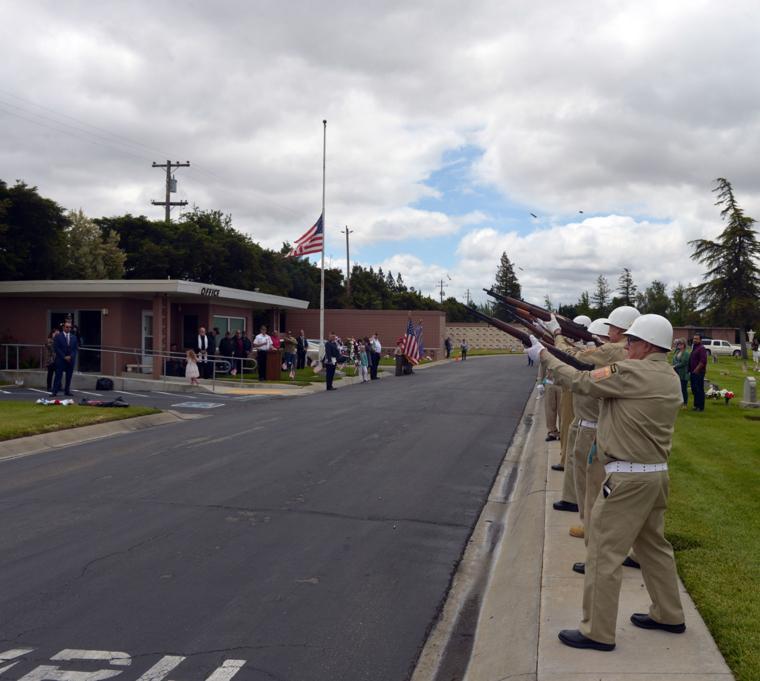 Liv Memorial Day 05-27-19 306