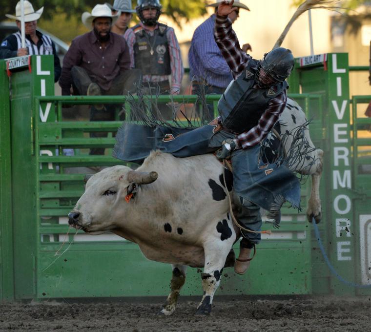 Liv Rodeo X Bull 06-07-19 740