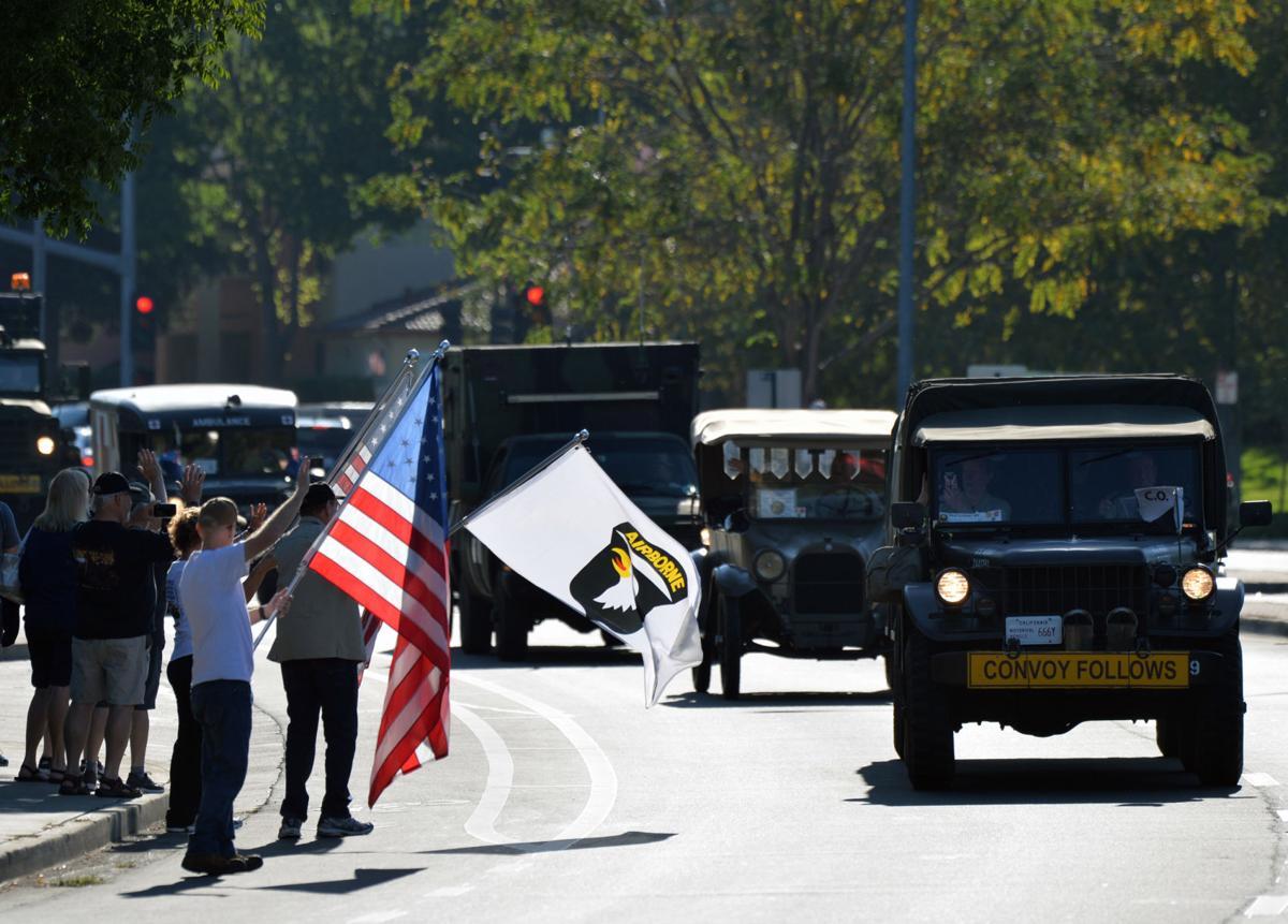 Lincoln Convoy 09-14-19 156