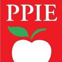 LOGO - Pleasanton Partnerships in Education Foundation.jfif