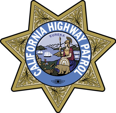 LOGO- California Highway Patrol.png