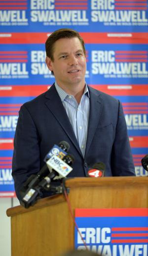 E Swalwell  07-08-19 340