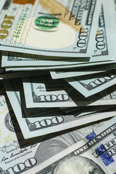 Money Cash Currency.jpg