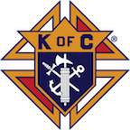 LOGO - Livermore Knights of Columbus.png