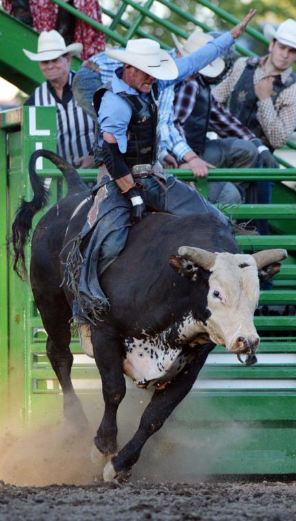 Liv Rodeo X Bull 06-07-19 637