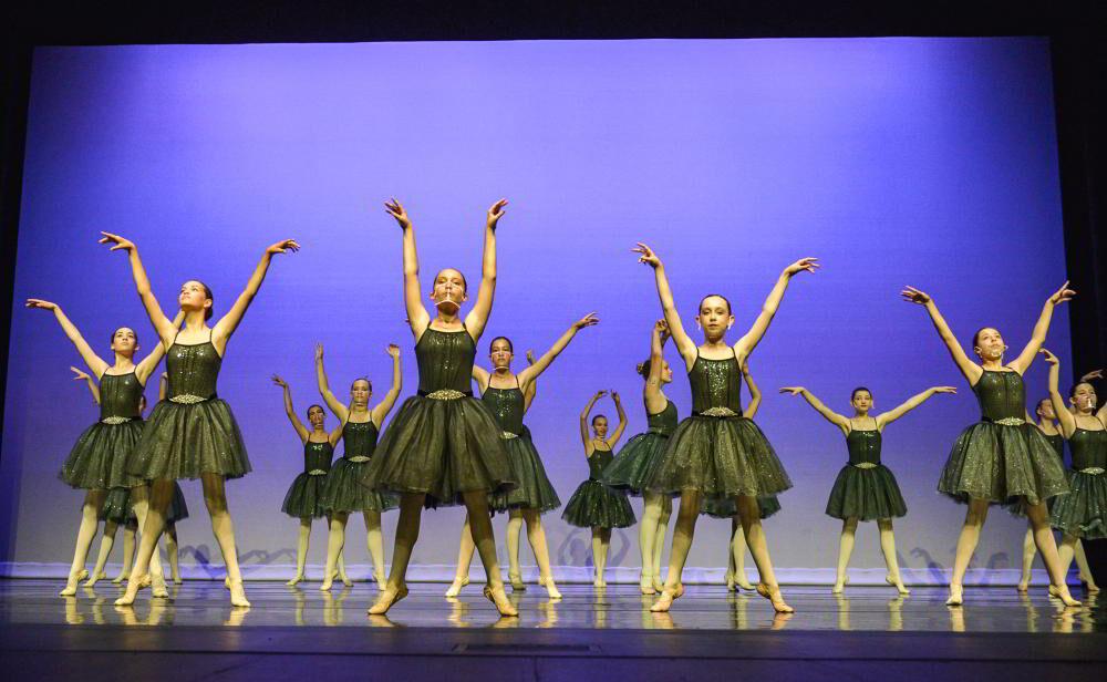 Liv School Dance 06-17-21 011.JPG