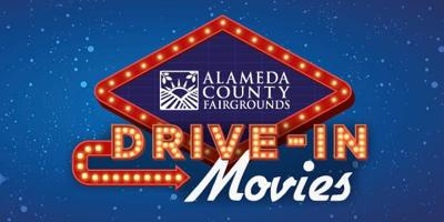 ALCO Drive-In Movies
