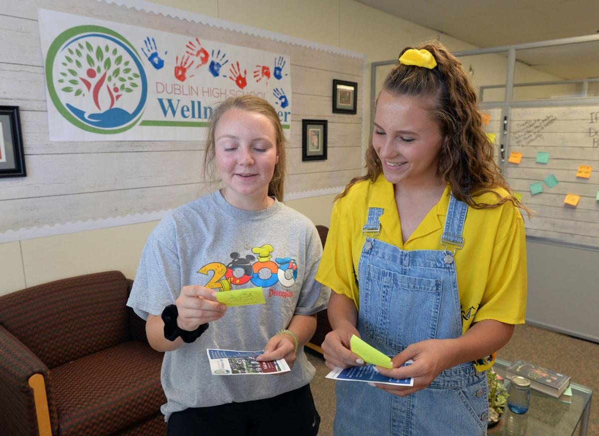 Deb Wellness 09-12-19 135