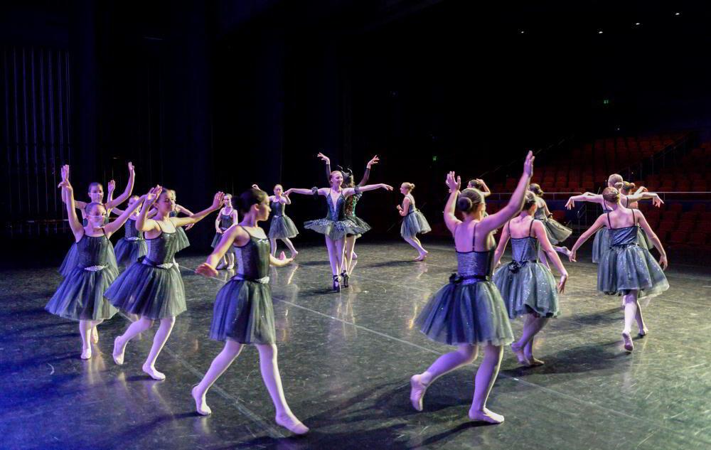 Liv School Dance 06-17-21 044.JPG