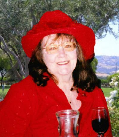 Mary Gunn Obituary.jpg