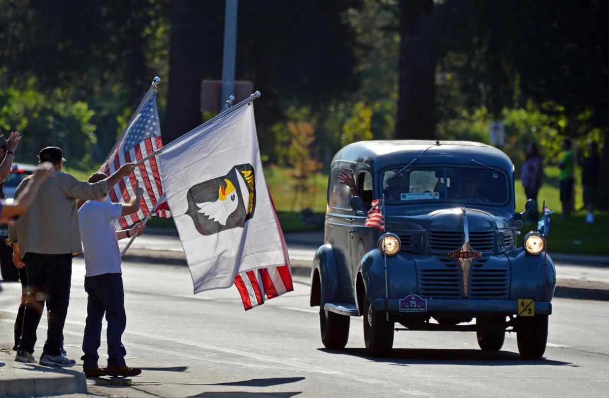 Lincoln Convoy 09-14-19 262