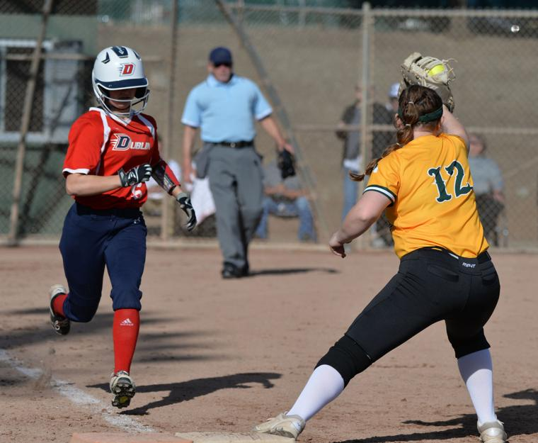 Livermore vs DHS 03-21-19 081