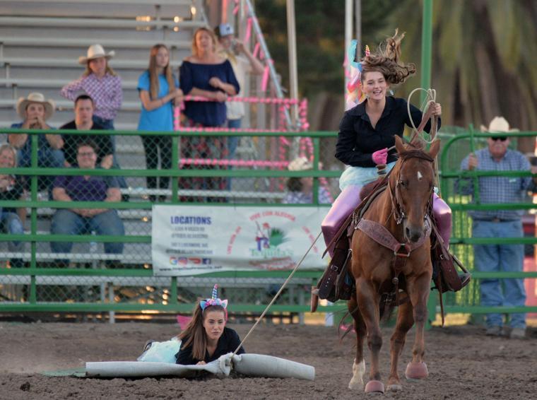 Liv Rodeo X Bull 06-07-19 475