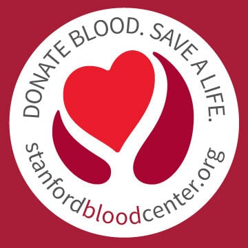 LOGO - Stanford Blood Center.jpg