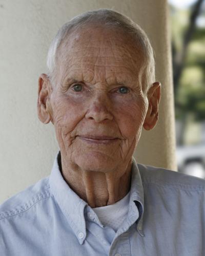 John Carstensen