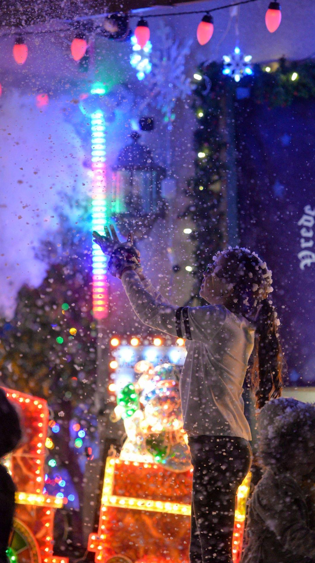 Livermore Lights 12-11-19 009