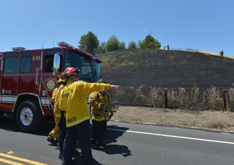 Las Positas Fire 06-16-19 408