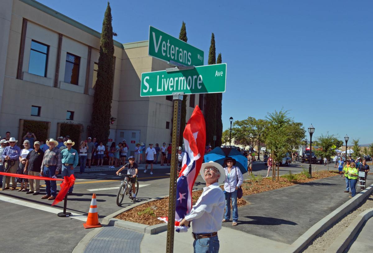 Veterans Way 07-28-19 354