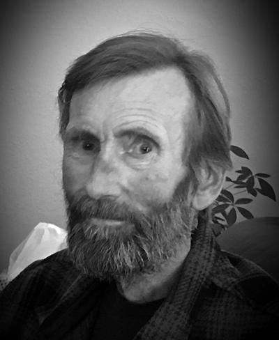 Uwe Thomsen
