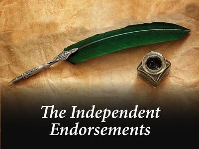 Independent Endorsements_426pix x 298pix (1).jpg