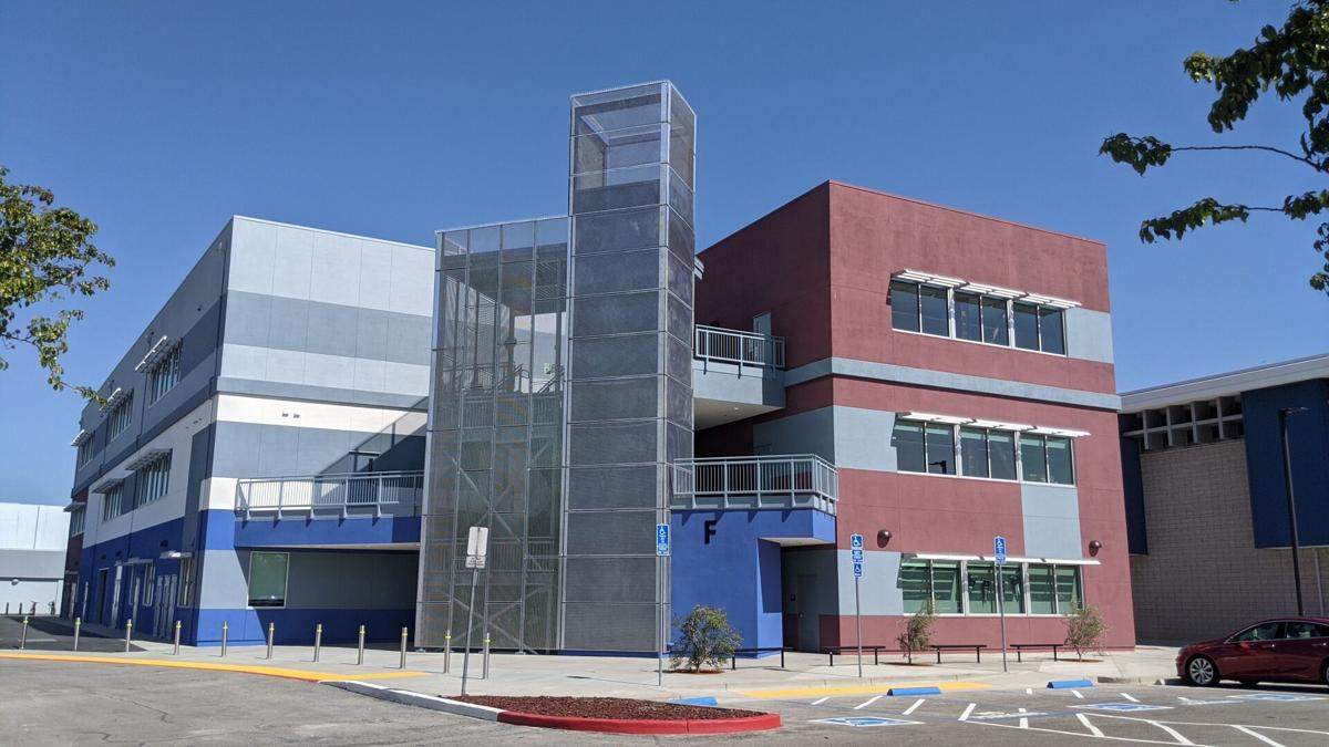 DHS-Engineering-and-Science-Building-5.jpg