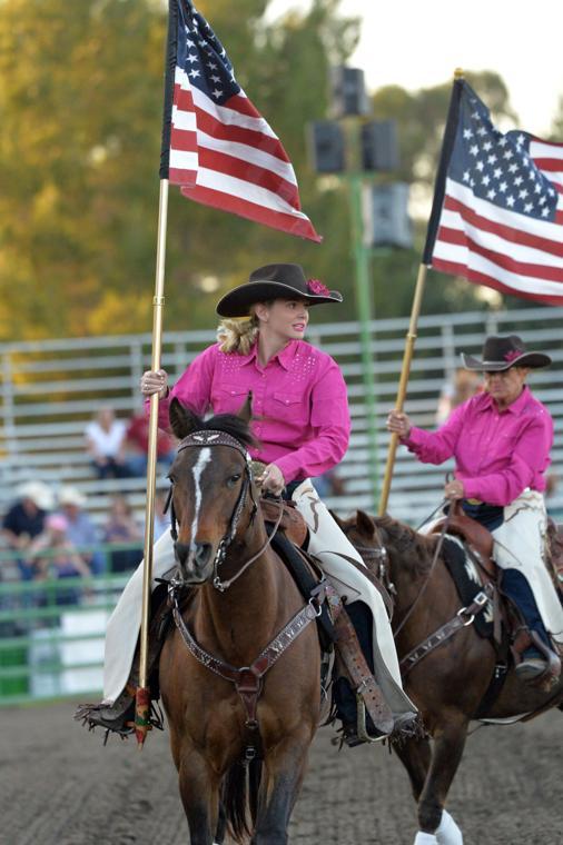 Liv Rodeo X Bull 06-07-19 879