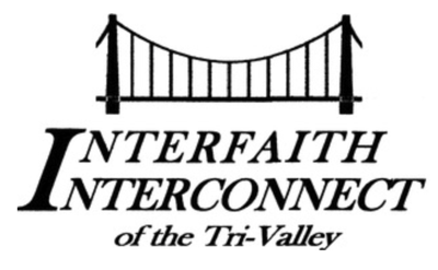 Interfaith Interconnect