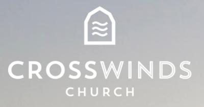 CrossWinds Church