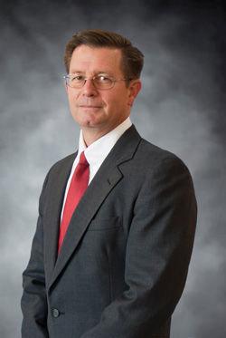 James Peery