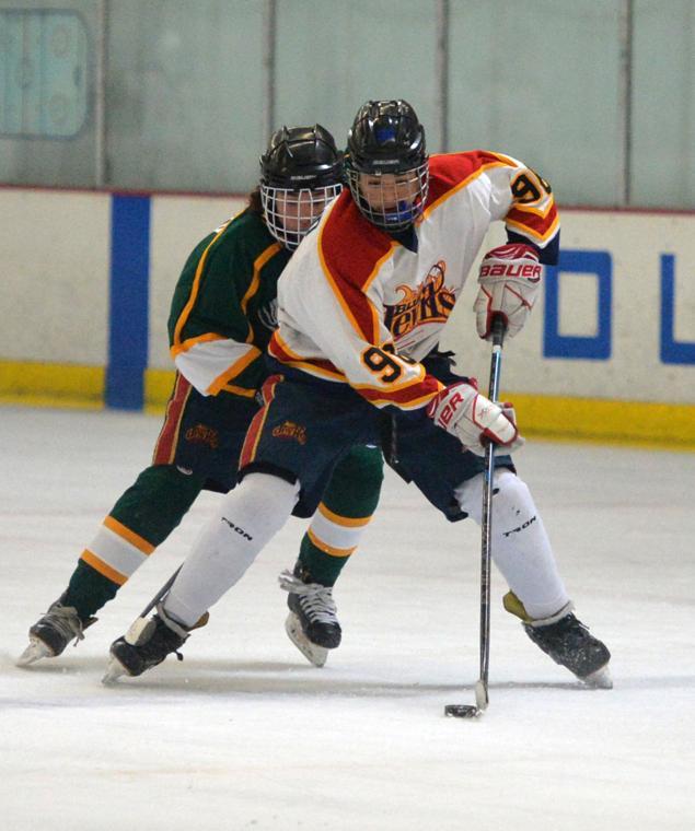Hockey LHSvsGHS 03-24-19 582