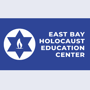 LOGO - East Bay Holocaust Education Center.png