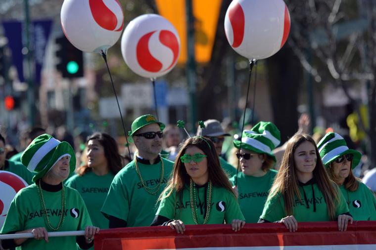 Dub Parade 03-16-19 594