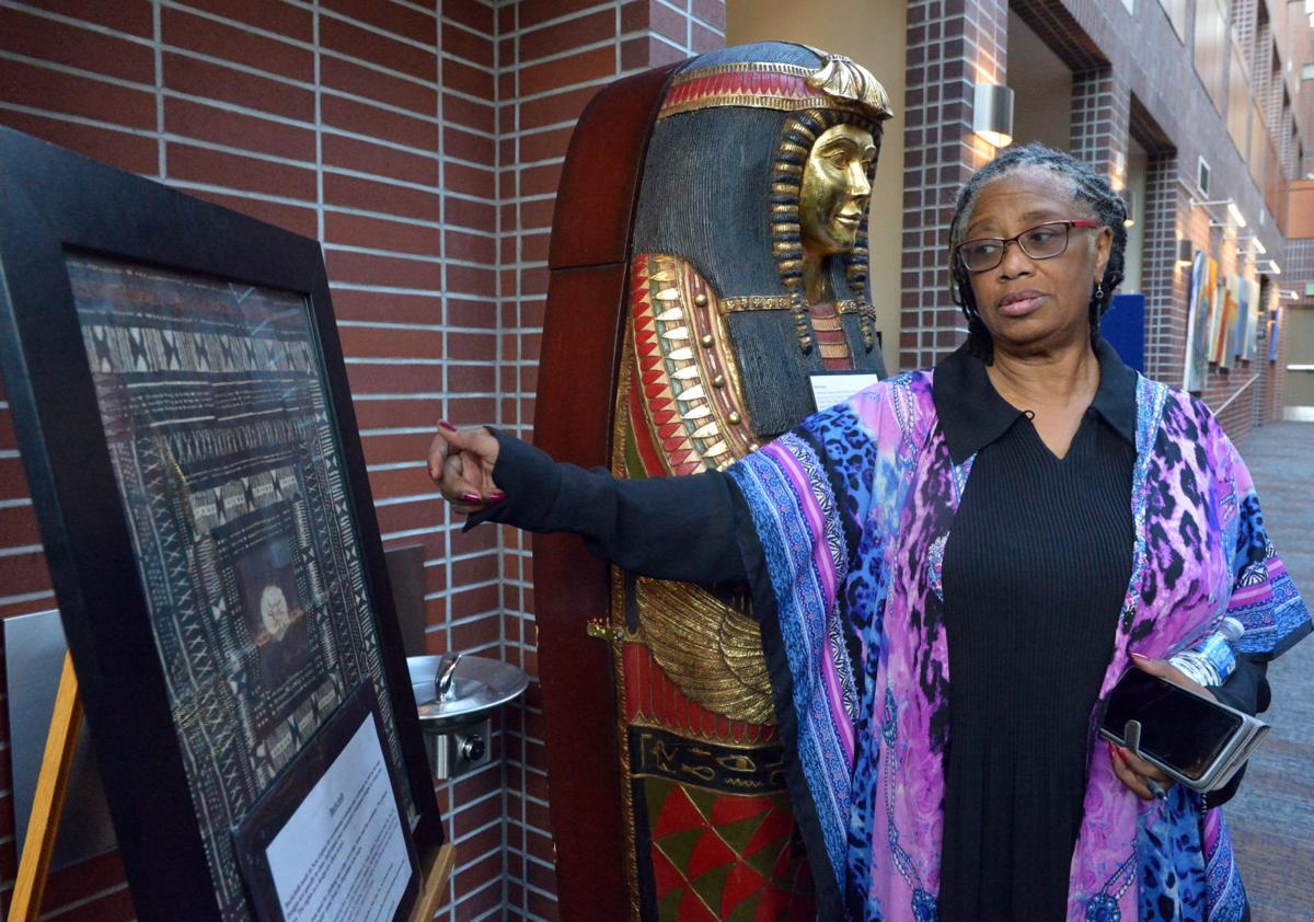 African American 01-11-20 444