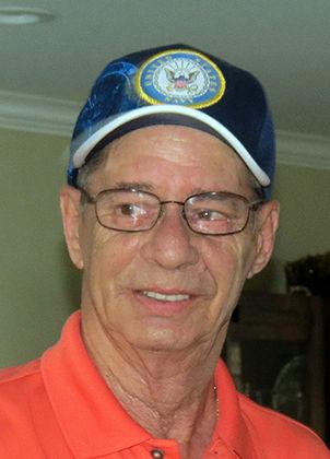 Norman W. Klino