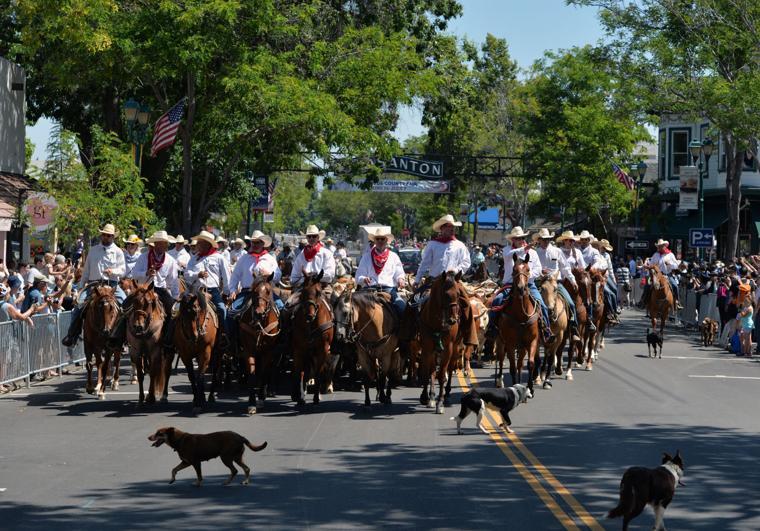 Last CattleDrive 06-14-19 631