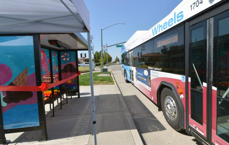 Bus Stop 05-29-19 021