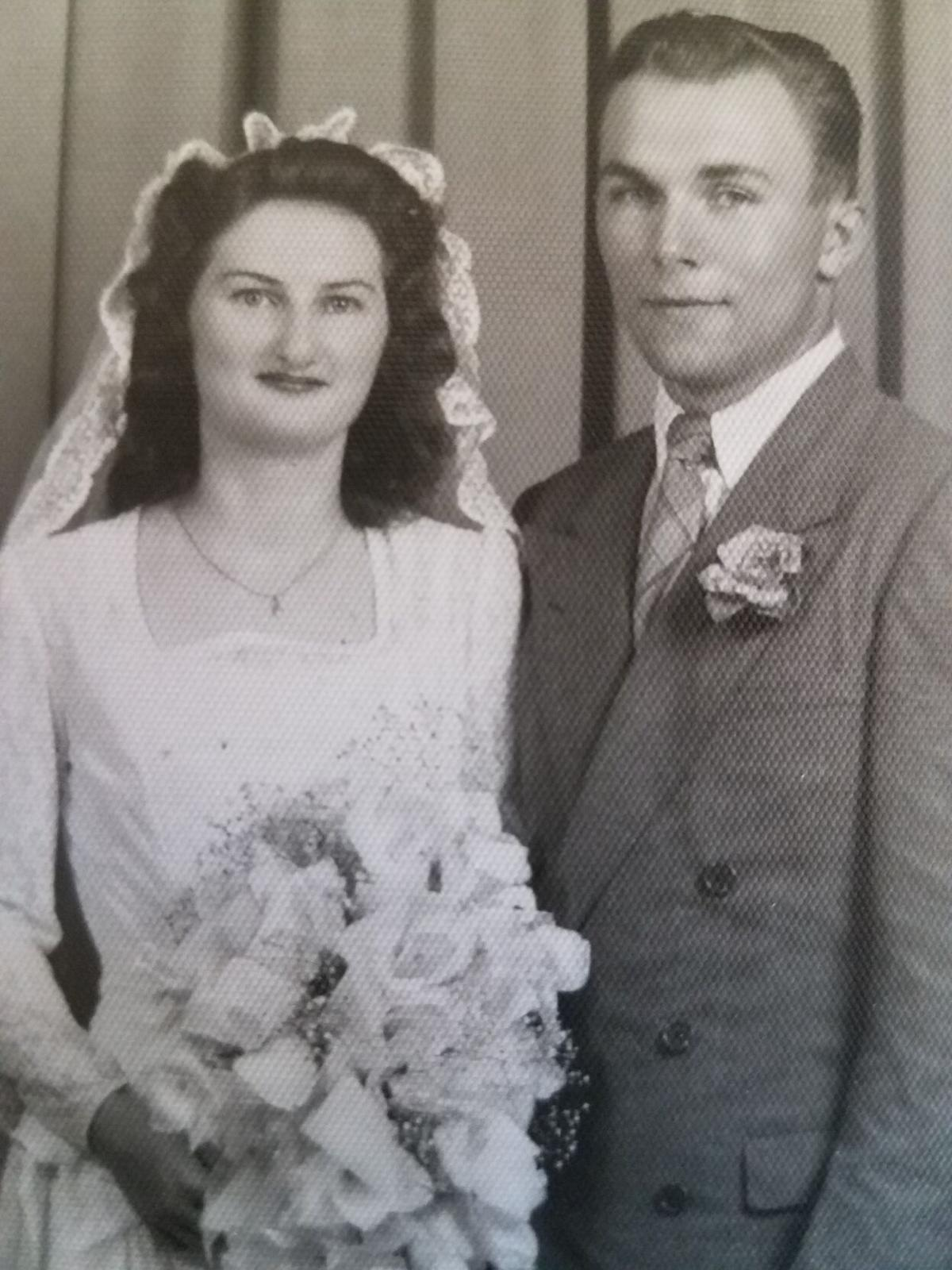 OBIT - Don and Jacquie.jpg
