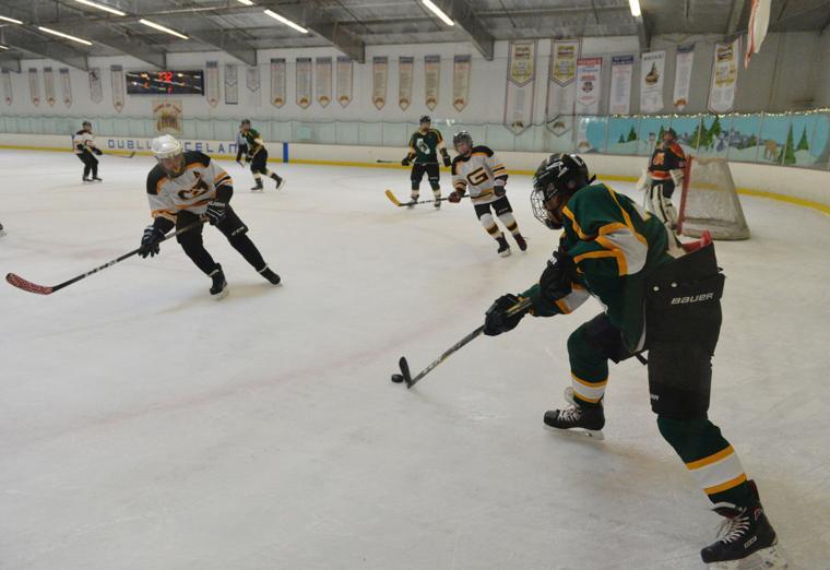 Hockey LHSvsGHS 03-24-19 1102