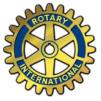 LOGO - Dublin Rotary Club