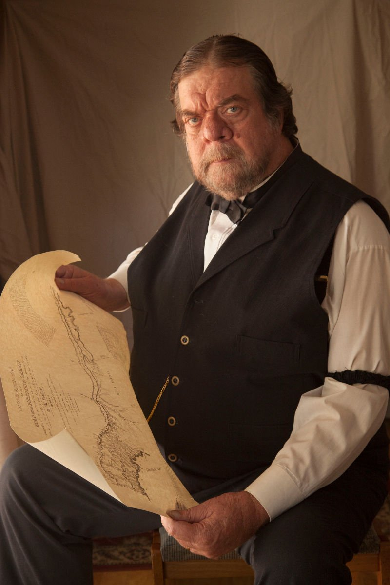 Museum on Main's 2020 - Frank Mullen as John C. Fremont.jpg
