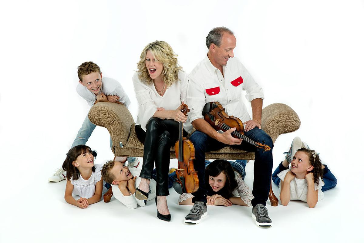 LIV - BestoftheBankhead - Natalie-Donnell-and-family.jpg