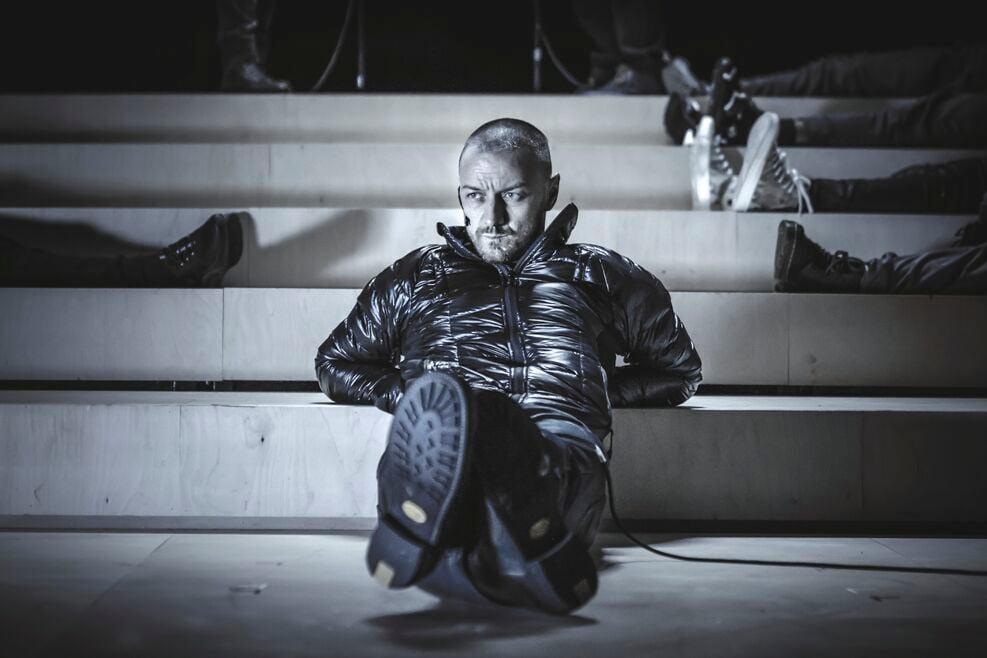 LIV - Bankhead Reopens - NTL 2020 Cyrano de Bergerac - James McAvoy.tif