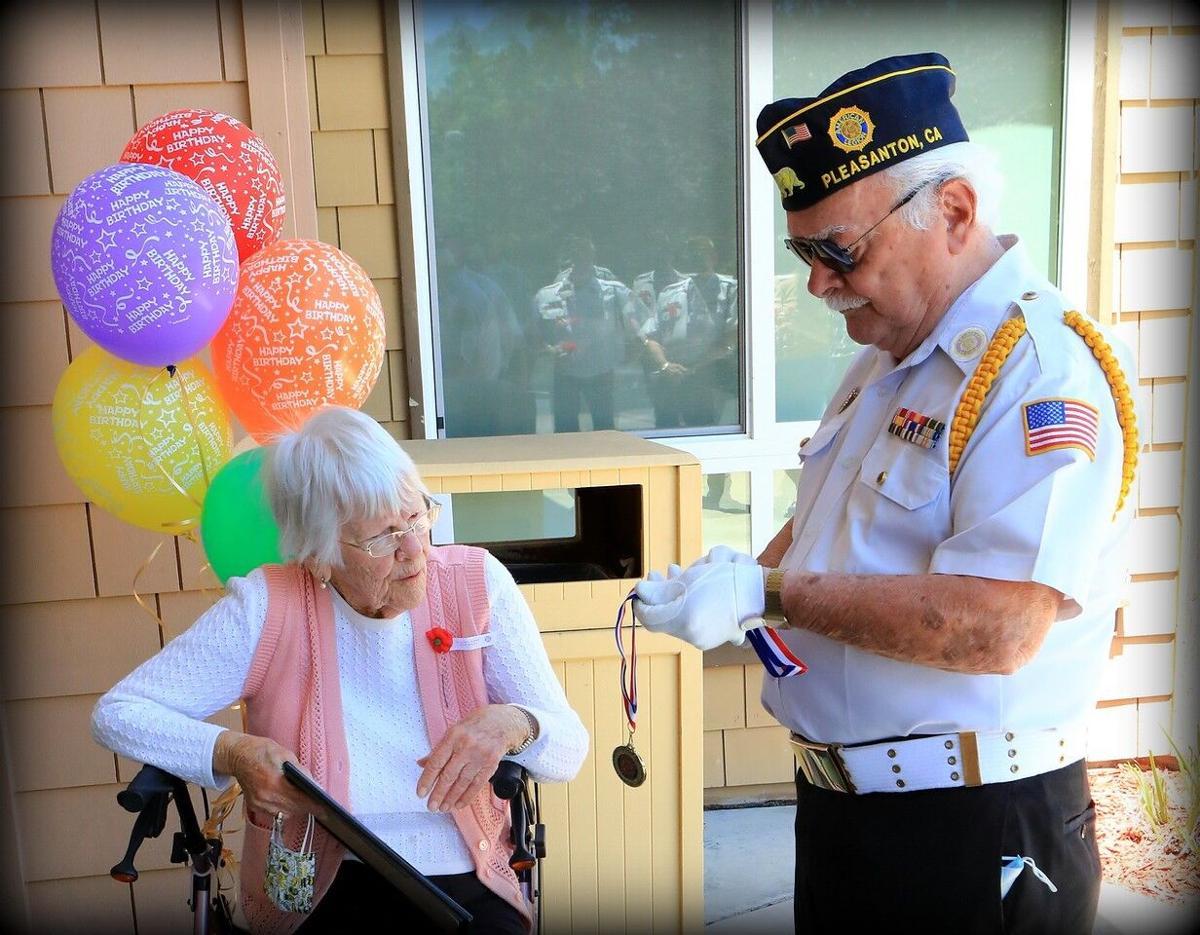 Veteran Margaret Johnson 1.jpg