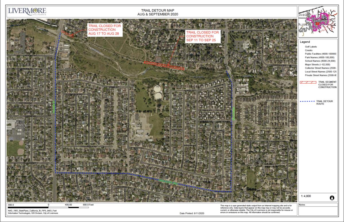 Storm Damage - Trail Detour Map.png