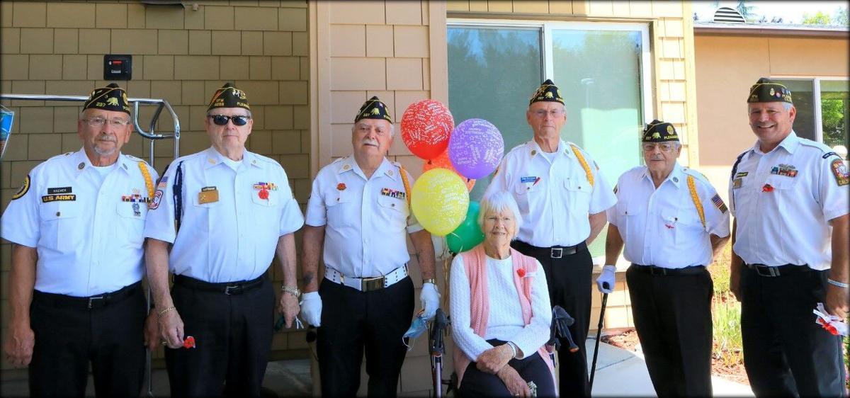 Veteran Margaret Johnson 2.jpg