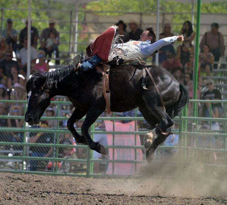 Liv Rodeo 06-09-19 1411
