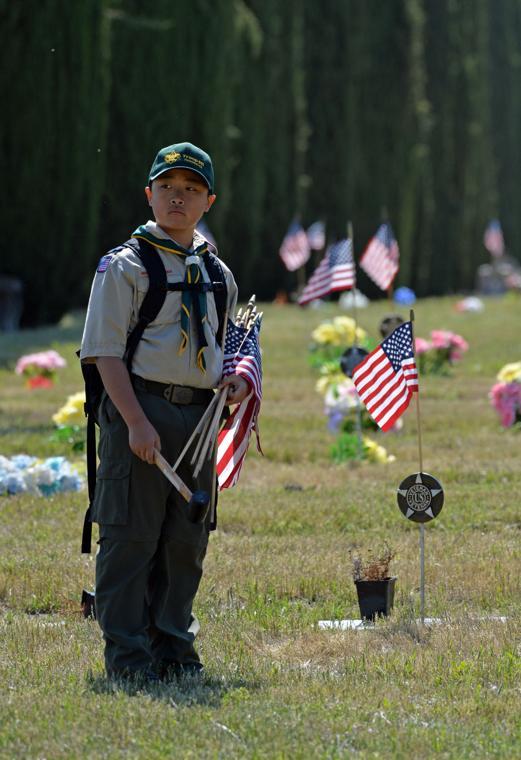 Pleas Boy Scouts 05-25-19 121