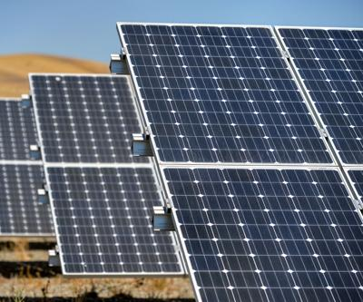 LPC Solar 07-30-20 078