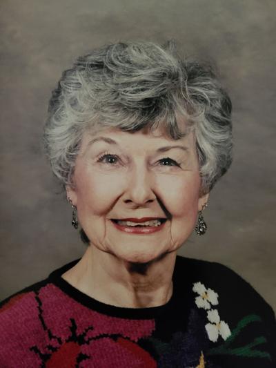 Estelene Wilson
