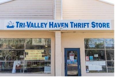 LIV -  Thrift Store.jpg